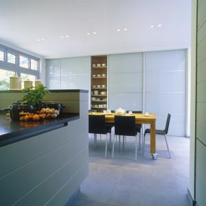 Maatkast_in_keuken