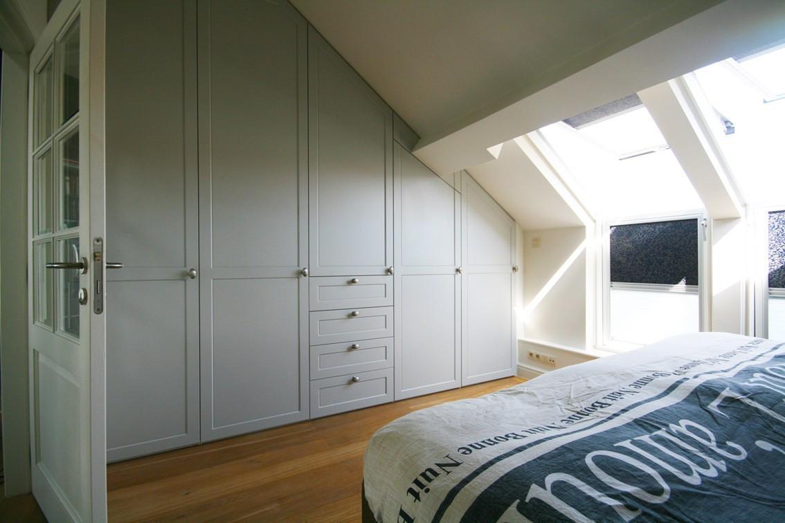 Design Kasten Slaapkamer : Kasten voor slaapkamer product informatie with kasten voor
