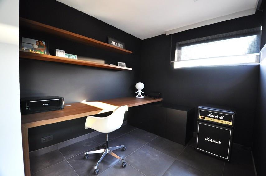 Bureau houtstructuur u a kast id kasten meubelen dressings