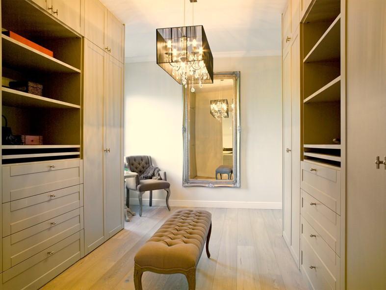 Cottage dressing kast id kasten meubelen dressings scheidingswanden en schuifdeuren op maat - Engelse stijl slaapkamer ...