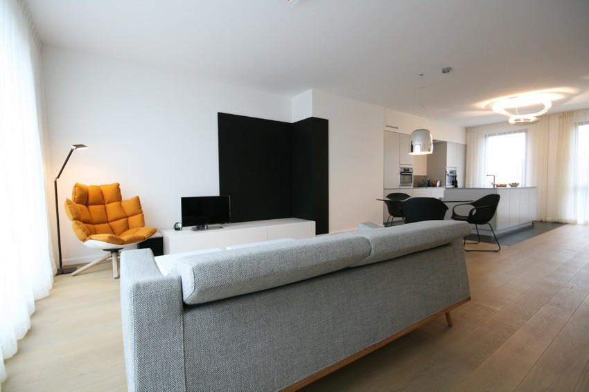 joue pour placard joue pour placard with joue pour placard gallery of et voil la cuisine monte. Black Bedroom Furniture Sets. Home Design Ideas