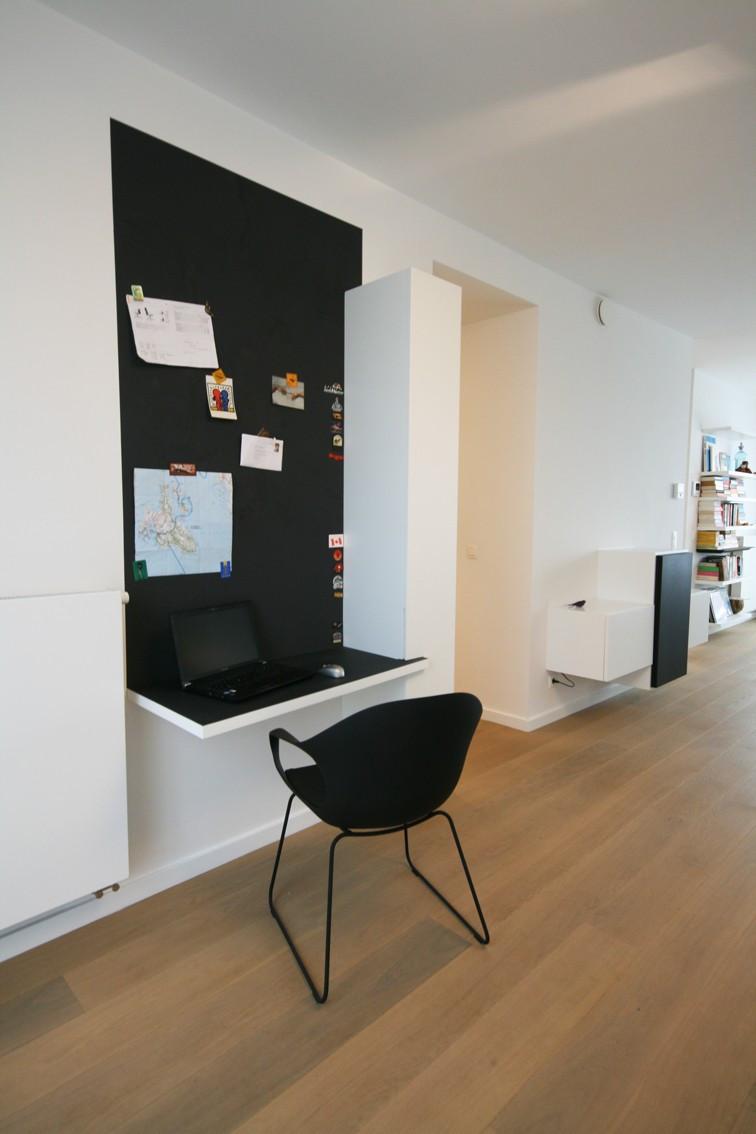 Wonderlijk Compact bureau › Kast-ID | Kasten, Meubelen, Dressings QZ-72