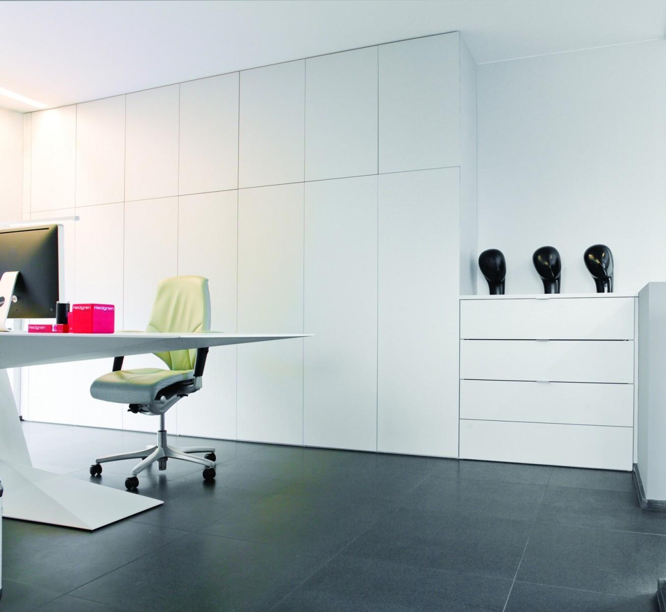 Bureau | Werken in een huiselijke sfeer › Kast-ID | Kasten, Meubelen ...
