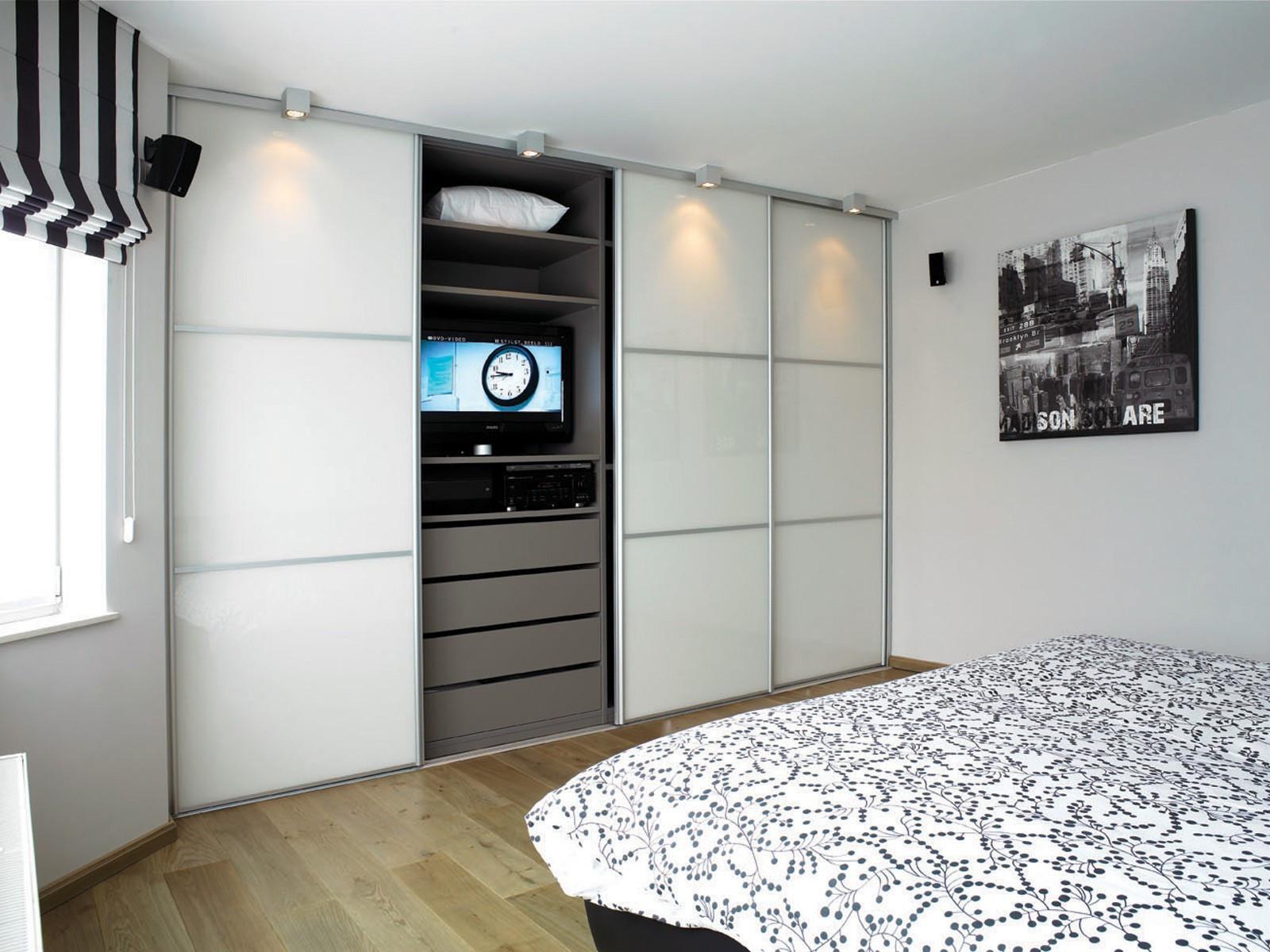 slaapkamerkasten op maat › kastid  kasten, meubelen, dressings, Meubels Ideeën