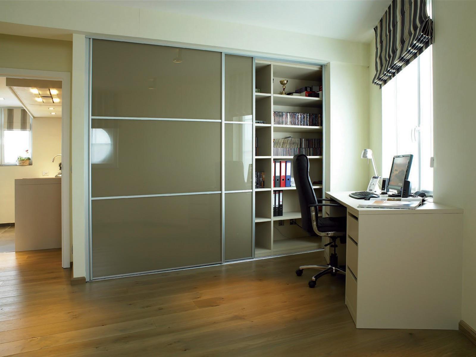 #966E35 Indogate.com Placard Chambre Sur Mesure 1161 armoires portes coulissantes sur mesure 1600x1200 px @ aertt.com