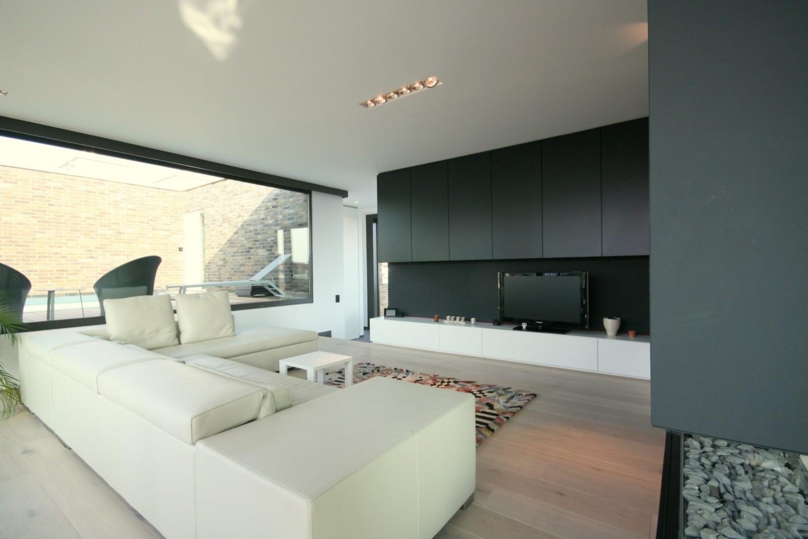 Design Kast Maatwerk : Maatkasten perfect passend in je woonkamer u a kast id kasten