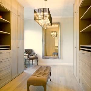 realisaties kast id kasten meubelen dressings scheidingswanden en schuifdeuren op maat. Black Bedroom Furniture Sets. Home Design Ideas