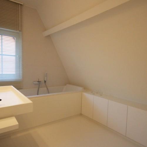 Badkamermeubels | Organisatie in je badkamer › Kast-ID | Kasten ...
