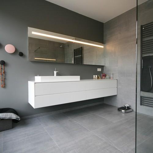 Maatkasten voor elke ruimte en stijl. 100% Belgisch & 10 jaar garantie