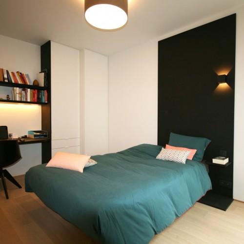 goedkoop slaapkamer idees lactatefo for