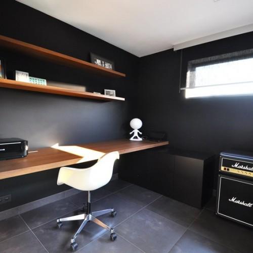 Bureau | Werken in een huiselijke sfeer › Kast-ID | Kasten ...