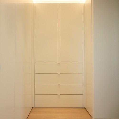 de juiste maatkasten voor elke kamer kast id kasten meubelen