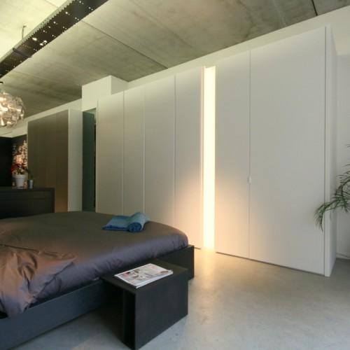 https://www.kast-id.be/upload/w500-h500/Showroom-kast-slaapkamer.jpg