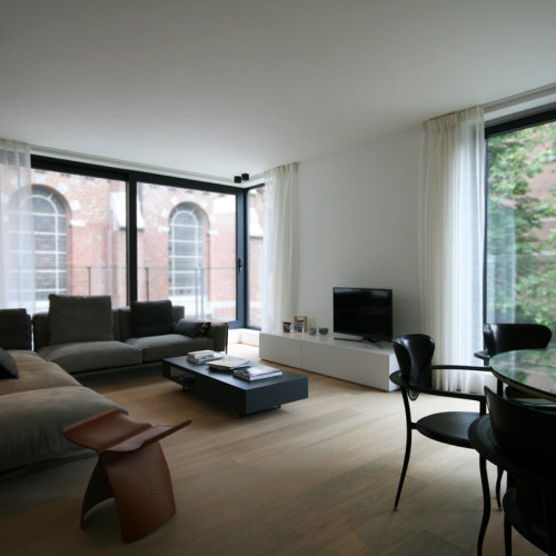 Slaapkamer Tv Kast : Tv meubel slaapkamer : Verdi 11 280cm zwevend tv ...