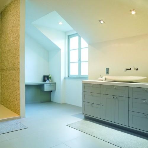Badkamermeubel schuifdeuren badkamer ontwerp idee n voor uw huis samen met meubels - Badkamer organisatie ...