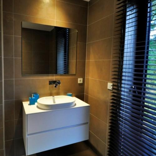 Badkamerkast Op Maat.Badkamermeubel Op Maat Ga Voor Praktisch Design Zonder