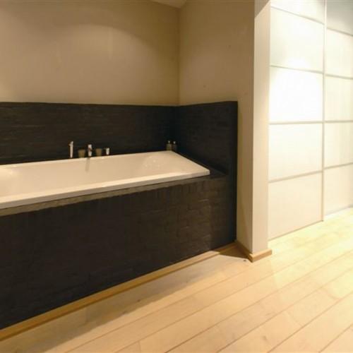 De juiste maatkasten voor elke kamer kast id kasten meubelen dressings scheidingswanden - Slaapkamer dressing badkamer ...