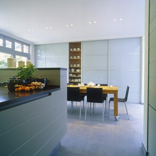 Ergonomie Keuken Werkblad : Keukenkasten op maat Gebruiksgemak en ergonomie ? Kast-ID Kasten